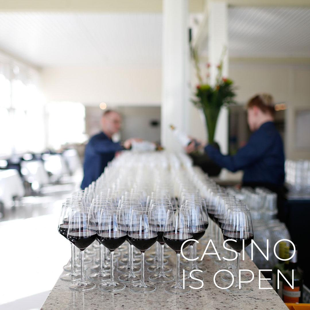 casinoisopen